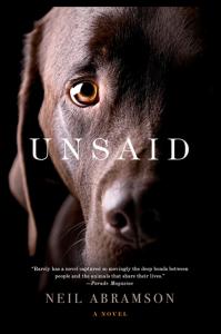 unsaid-bookcover